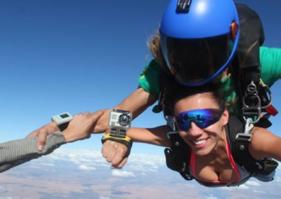 13Skydive